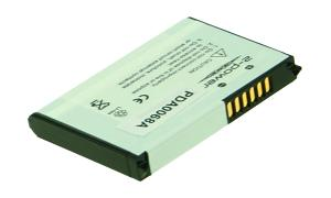 35H00062-03M Battery