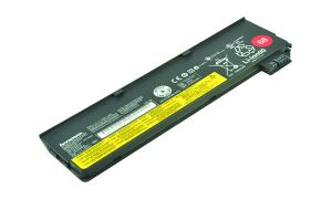 45N1735 Battery (3 Cells)