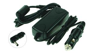 ThinkPad i 1442 Car Adapter