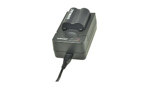 SC-D365 Charger