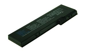 2-Power alternative for HP HSTNN-XB45 Battery
