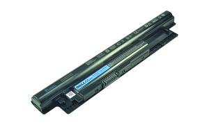 Inspiron 17R 5737 Battery (6 Cells)