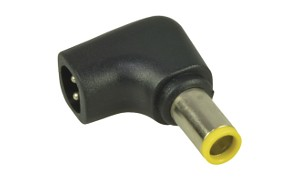 Parts Universal Tip