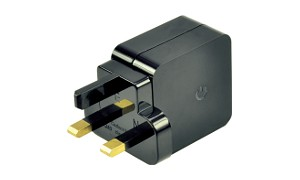 Original Samsung DRACUSB2-UK Charger