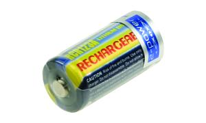 Acclaim 300 Battery