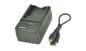 DMW-BCD10 Charger