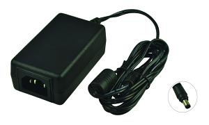 ScanJet 4070 Charger