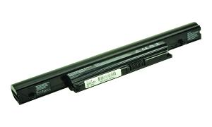 Aspire 5745P Battery (6 Cells)