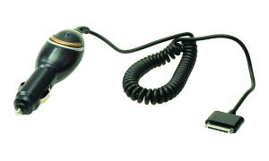 Mini 2nd Generation Car Charger