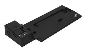 Lenovo ThinkPad X1 Carbon 20KG Laptop Dock