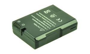 EN-EL14 Battery (2 Cells)