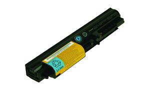 IBM alternative for Lenovo 42T5229 Battery
