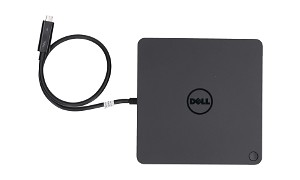 Dell Latitude E5470 Laptop Dock