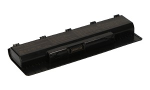 R401VZ Battery (6 Cells)