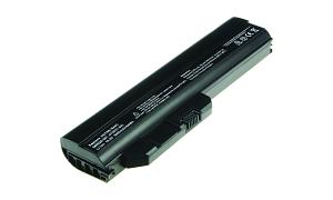<b>2-Power alternative</b> for HP 586029-001 Battery