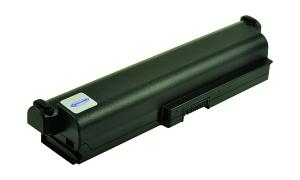 Satellite M600-01B Battery (12 Cells)