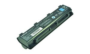 Satellite C855-1RK Battery (9 Cells)