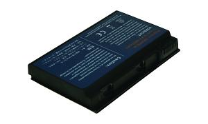 TravelMate 5520 Battery (8 Cells)