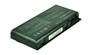BTY-M6D Battery (9 Cells)