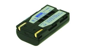 SC-DC575 Battery (2 Cells)