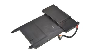 2-Power alternative for Lenovo 5B10H22086 Battery