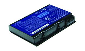 Acer alternative for Acer BT.00603.029 Battery