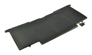 2-Power alternative for Asus C22-UX31 Battery