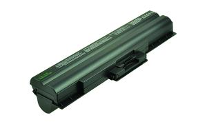 Vaio VPCCW1EFX/W Battery (9 Cells)