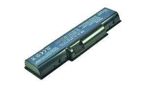 Aspire 5517-5086 Battery (6 Cells)