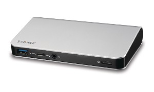 Dell Latitude 12 7280 Laptop Dock