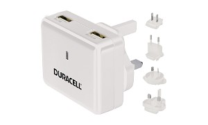 IdeaTab A3000 Charger