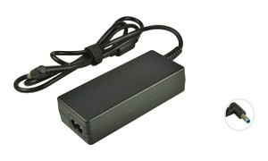 2-Power alternative for HP 721092-001 Adapter