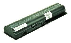 Presario CQ71-305SF Battery (6 Cells)