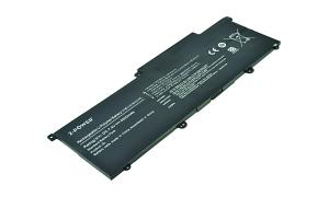 NP900X3E Battery (4 Cells)