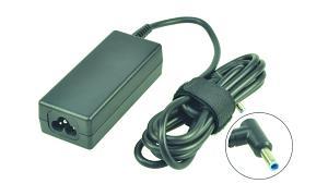 hp probook 650 g2 battery