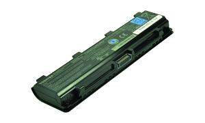Satellite C50D-A-12R Battery