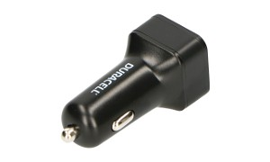 IdeaTab A3000 Car Charger