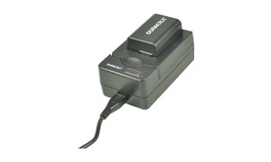 DCR-DVD653 Charger