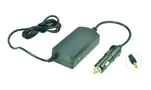 PA5192E-1AC3 Car Adapter