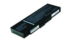 0016133 Battery (9 Cells)