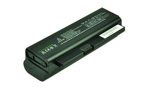 Presario CQ20-105TU Battery (8 Cells)