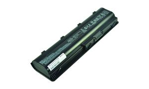 Presario CQ57-210SG Battery (6 Cells)