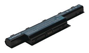 NV59C Battery (6 Cells)