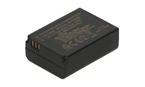2-Power alternative for Samsung BP1130 Battery