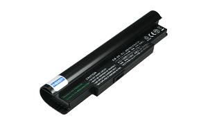 NC20 Battery (6 Cells)