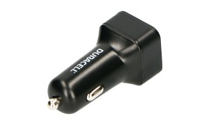 Breeze 100 Car Charger