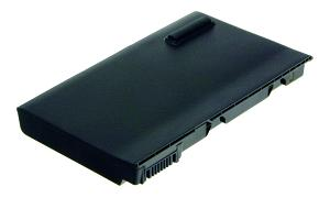 2-Power alternative for Acer BT.00603.029 Battery