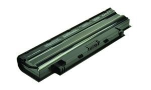 Vostro 3750 Battery (6 Cells)
