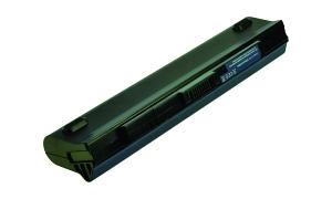 Aspire One 751h-1153 Battery (6 Cells)
