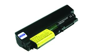 ThinkPad R61 Battery (9 Cells)